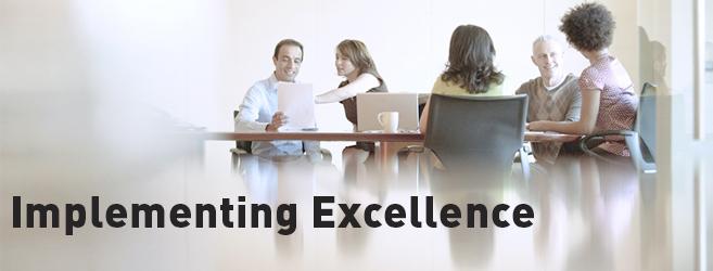 tpc section header Solutions Organization
